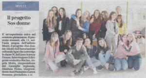 La Stampa 25.01.2019