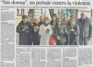 La Stampa 07.03.2019