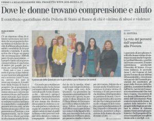 La Stampa 16.02.2019