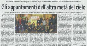 Gazzetta d'Asti 01.03.2019