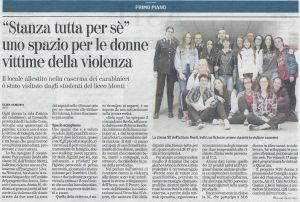 La Stampa 22.05.2019