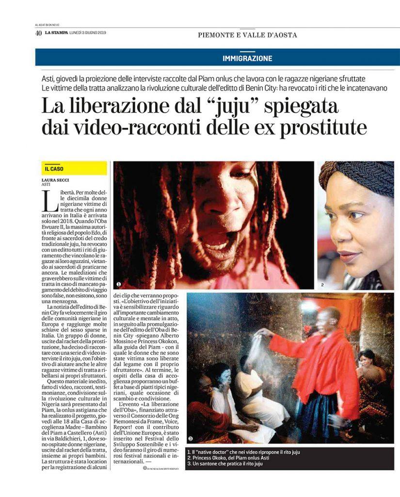 La-Stampa-03.06