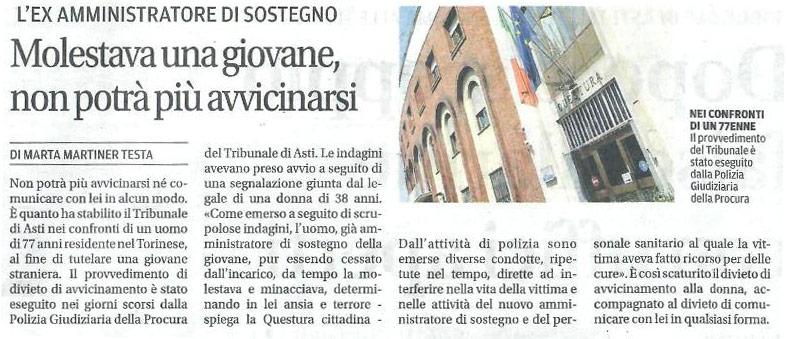 La-nuova-provincia-08.10.2019